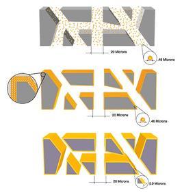 Custom Technical Illustration  Technical Illustrations