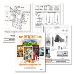 Building Products Catalog  Catalogs