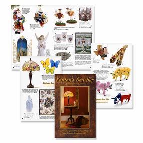 Home Product Catalog  Catalogs