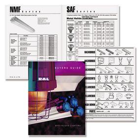 Industrial Lighting Catalog  Catalogs